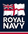 British Royal Navy Health and Safety